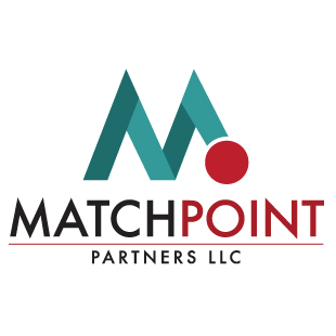 Match Point Partners LLC