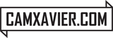 Cameron Xavier Coleman: Los Angeles User Experience Designer